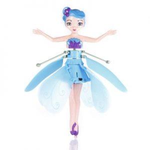 latajaca-wrozka-niebieska