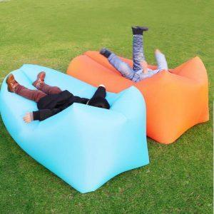 lazy-sofa-ipree