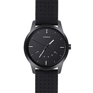 lenovo-smartwatch-9