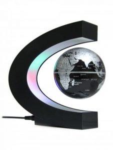 lewitujacy-globus