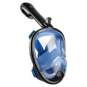 maska-nurkowanie-zanmax