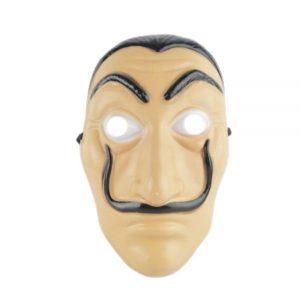 maska-salvador