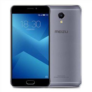 meizu-m5-note-gray