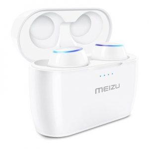 meizu-pop