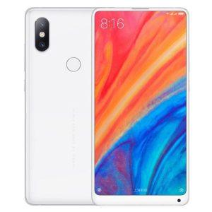 Xiaomi Mi MIX 2S 6/128GB