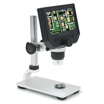 mikroskop-cyfrowy