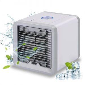 mini-klimatyzator