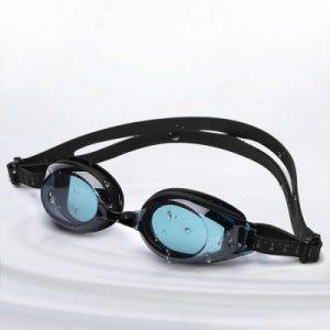 okularki-plywackie-xiaomi