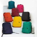 Plecak Xiaomi w Banggood
