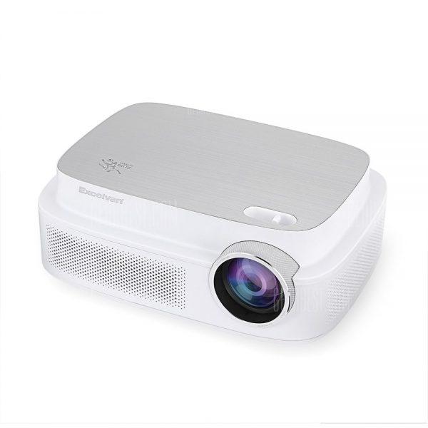 projektor-excelvan-q7
