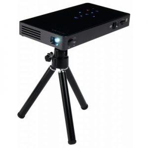 projektor-p8i