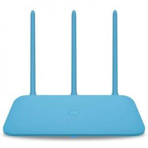 router-mi-4q