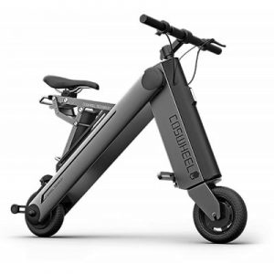 rower-coswheel