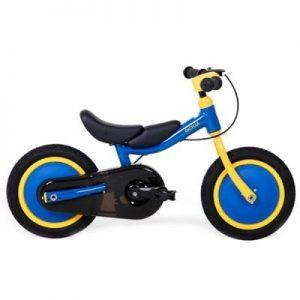 rower-dla-dzieci-qicycle
