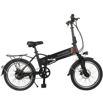 rower-samebike-20