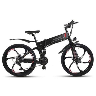 rower-samebike