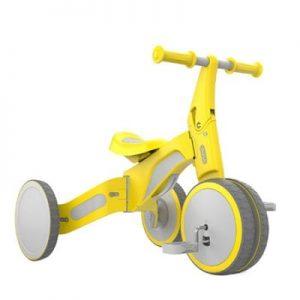 Rower dla dzieci Xiaomi Youpin TF1