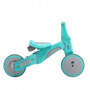 rowerek-xiaomi-blue