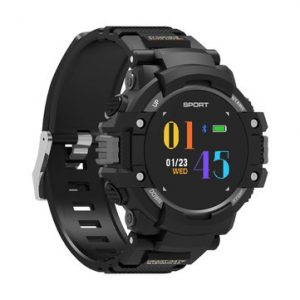 smartwatch-no1-f7