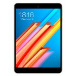Tablet Teclast M89 3/32GB w Banggood