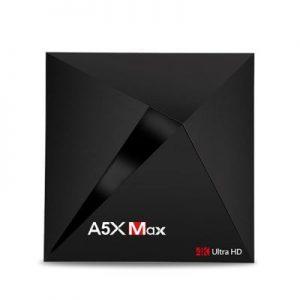 tv-box-a5x