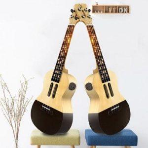 ukulele-xiaomi