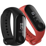 Xiaomi Mi Band 3 w Aliexpress