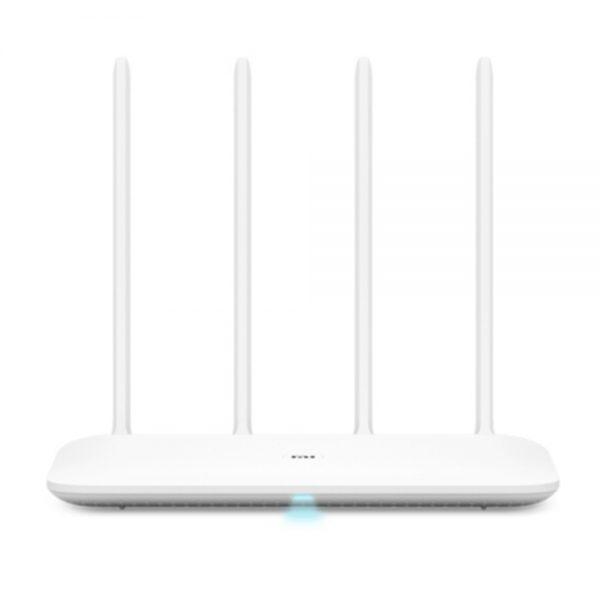 xiaomi-router-4
