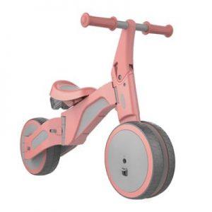 xiaomi-youpin-rower-pink