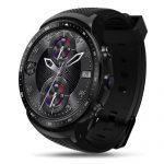 Smartwatch Zeblaze THOR Pro 1/16GB w Gearbest