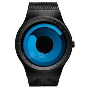 zegarek-sinobi