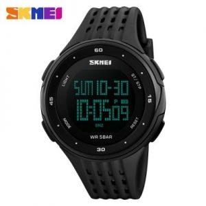 zegarek-skmei